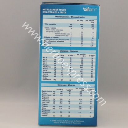 biform natillas yogur cereales (2)