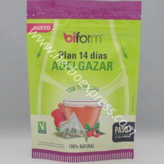 biform plan 14 dias te java (1)