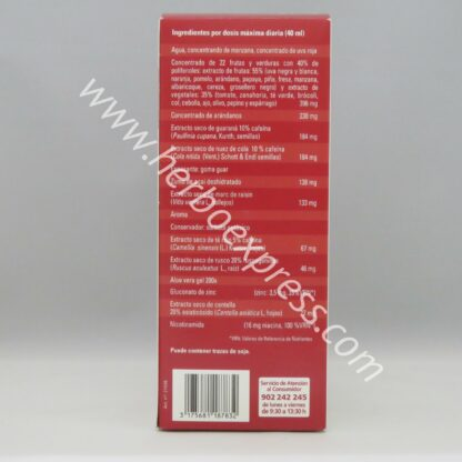 biform poder rojo (3)