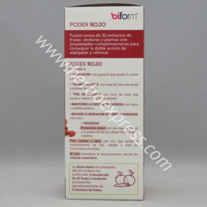 biform poder rojo (4)