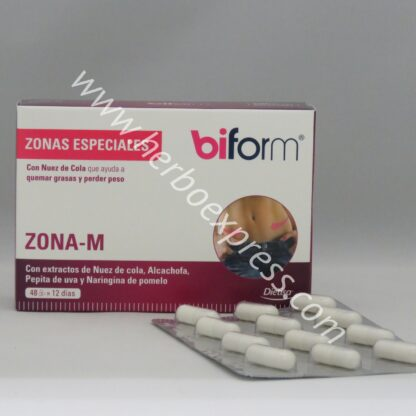biform zona M (1)