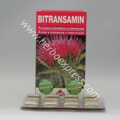 bitransamin (1)