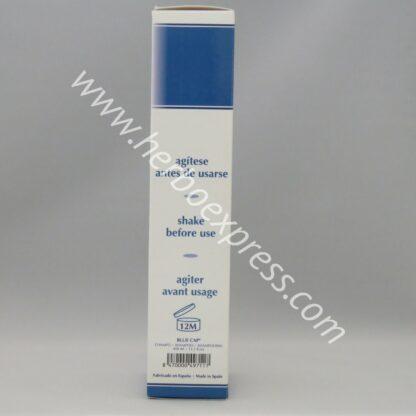 blue cap champu 400 (3)