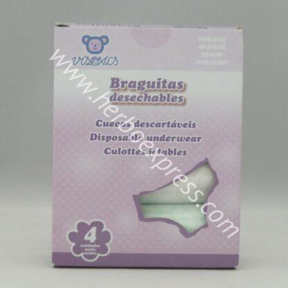 braguitas desechables (1)