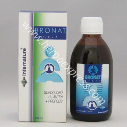 bronat (1)