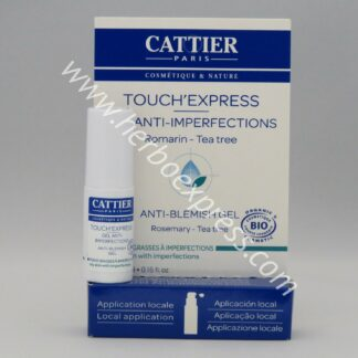 cattier touchexpress (1)