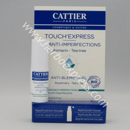 cattier touchexpress (1)