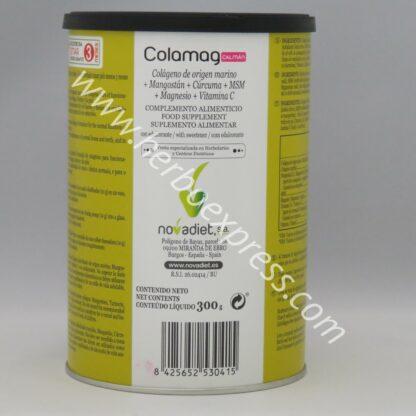 colamag (3)
