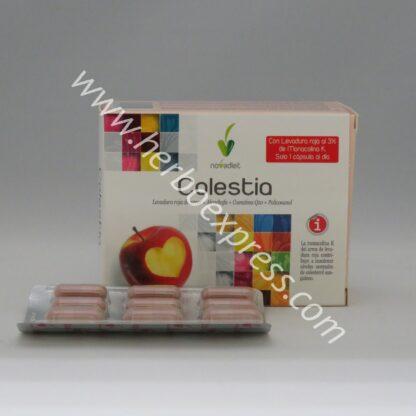 colestia (1)