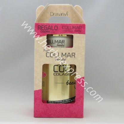 collmar beauty (1)