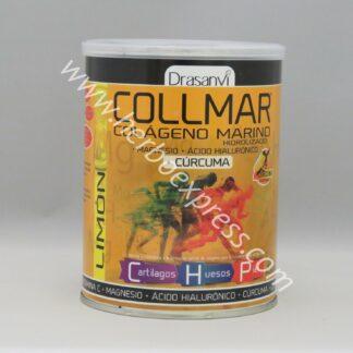 collmar curcuma (1)