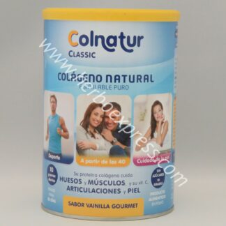 colnatur classic (1)