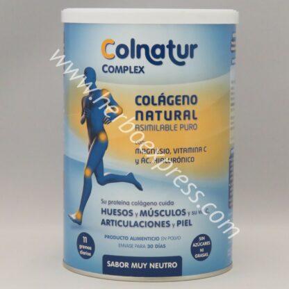 colnatur complex (1)