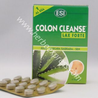 colon cleanse lax forte (1)