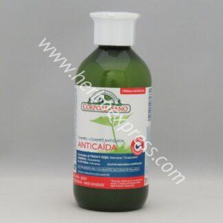 corpore sano anticaida (1)