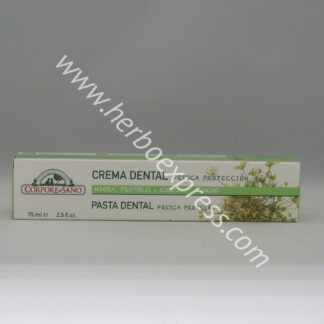 corpore sano crema dental (1)
