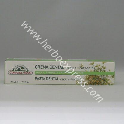 corpore sano crema dental (1)