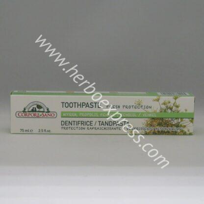 corpore sano crema dental (2)