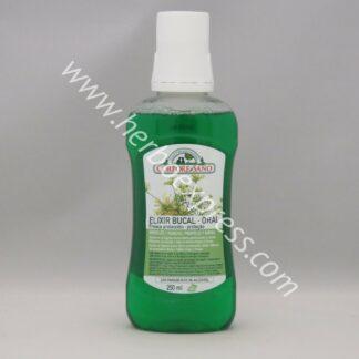 corpore sano elixir bucal (1)