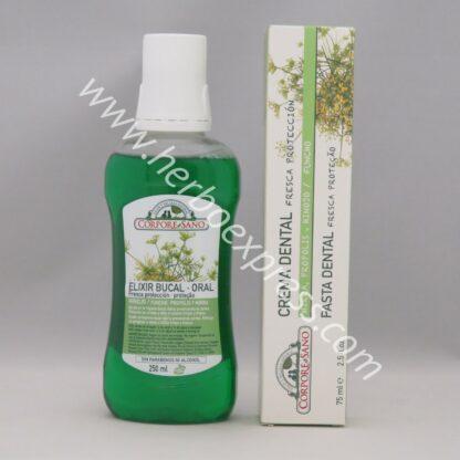 corpore sano pack elixir mas pasta (1)