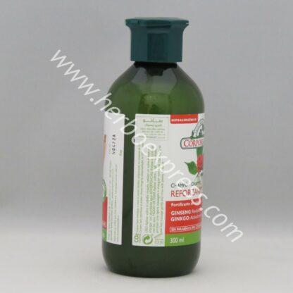 corpore sano reforzante (3)
