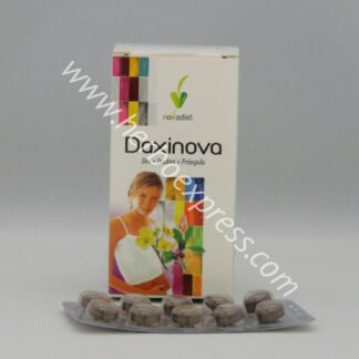 daxinova (1)