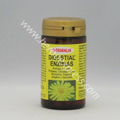 digestial enzimas (1)