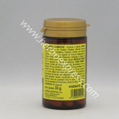 digestial enzimas (2)