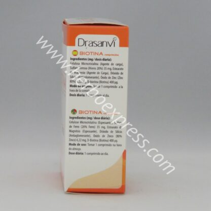 drasanvi biotina (2)