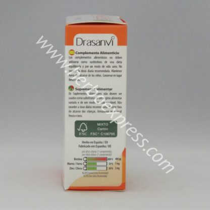 drasanvi biotina (4)