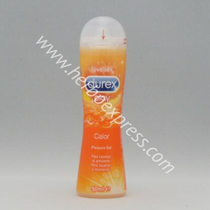 durex play calor (1)