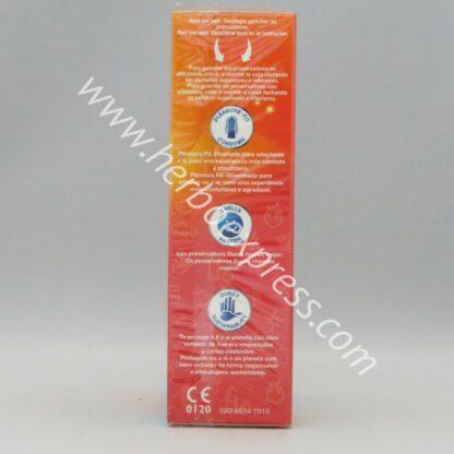 durex strawberry 12U (2)