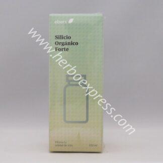 ebers silicio organico forte (1)