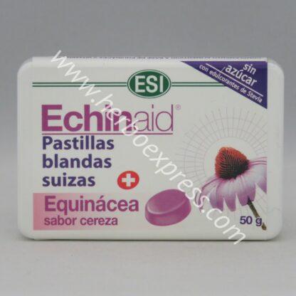 echinaid sabor cereza (1)