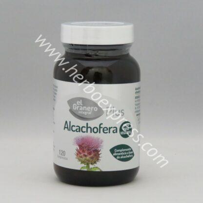 el granero alcachofera (1)