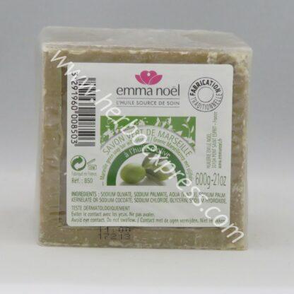 emma noel jabon marsella aceite oliva (1)