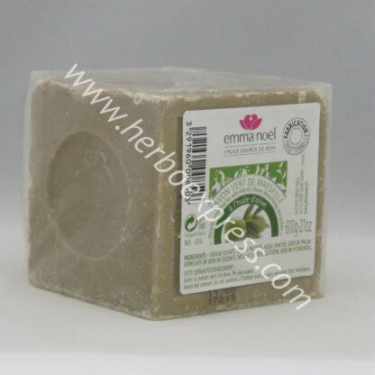 emma noel jabon marsella aceite oliva (2)