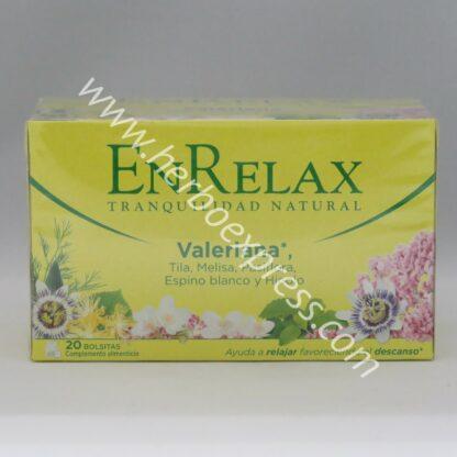enrelax valeriana infusion (1)