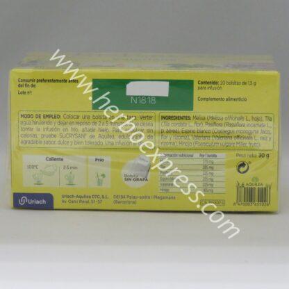 enrelax valeriana infusion (3)