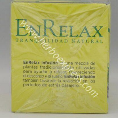 enrelax valeriana infusion (4)