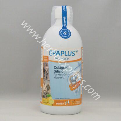 epaplus colageno silicio (1)