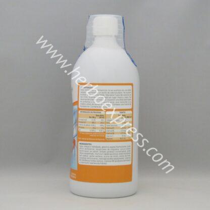 epaplus colageno silicio (3)