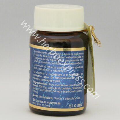 estado puro colageno (2)