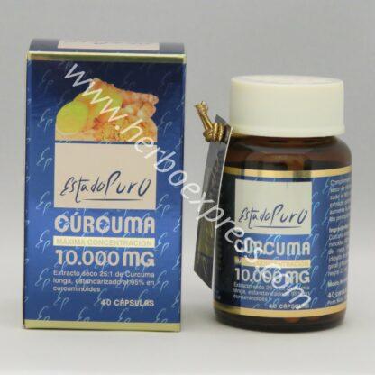 estado puro curcuma (1)