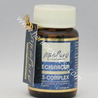 estado puro echinacea (1)