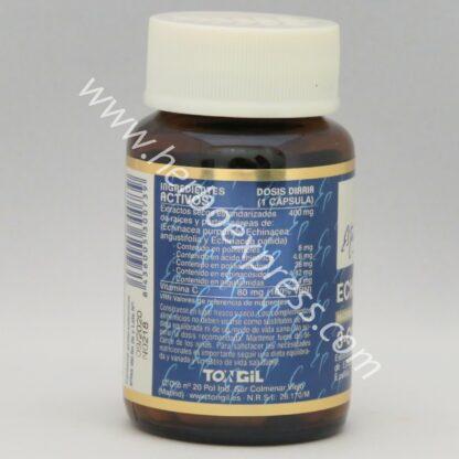 estado puro echinacea (3)