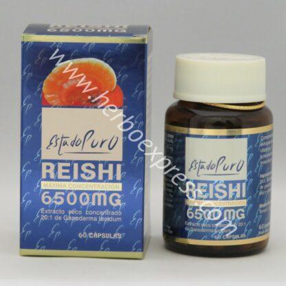 estado puro reishi (1)