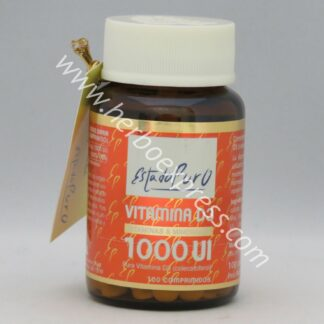 estado puro vitamina D3 (1)