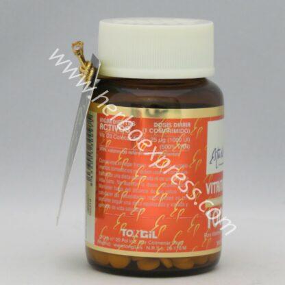 estado puro vitamina D3 (3)