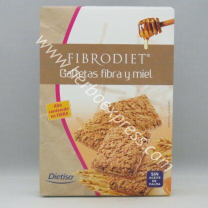 fibrodiet galletas (1)